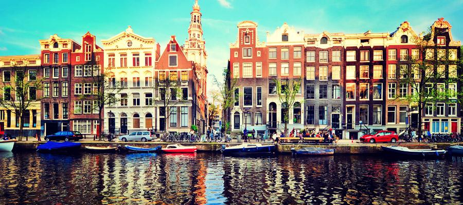 abiservice4you-abifahrt-location-picture-big-amsterdam