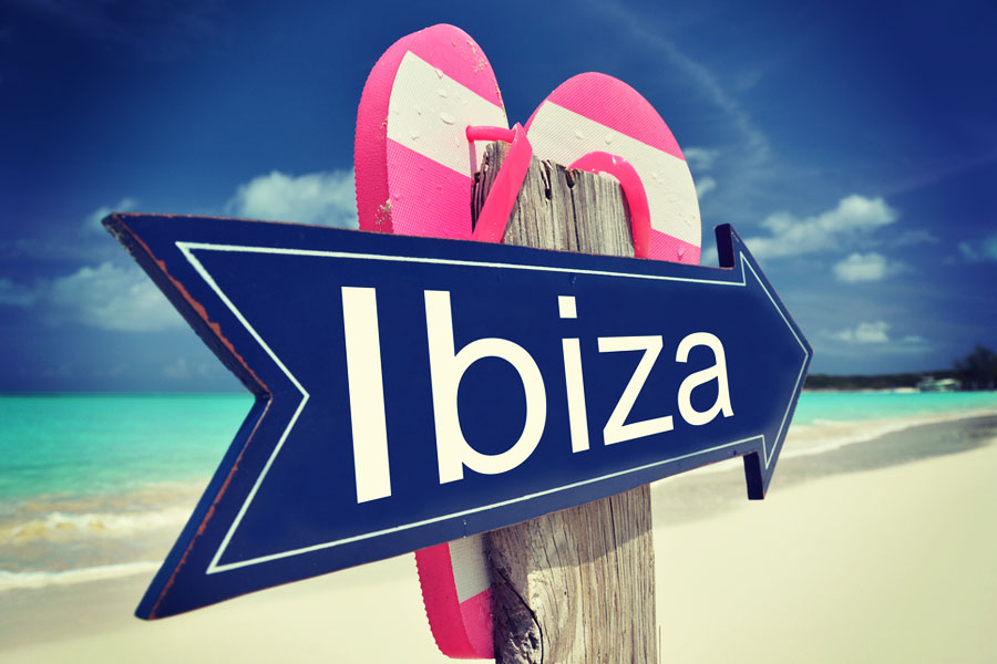 abiservice4you-abifahrt-location-picture-blog-ibiza-1