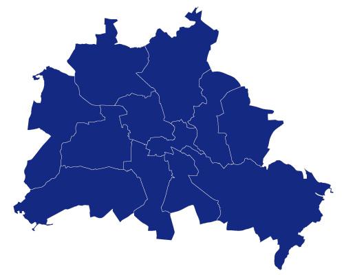 berlin-map