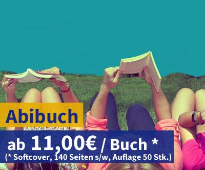 Abibuch