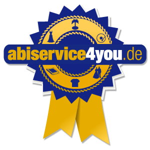 abiservice4you-abifahrt-abiball-logo-rund